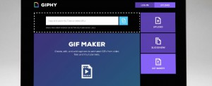 000793154-giphy-maker