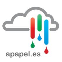 Como potenciar tu PYME gracias a Internet, Apapel, Simbolo Ingenio Creativo