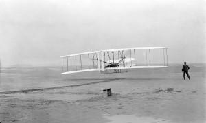 1280px-Wrightflyer