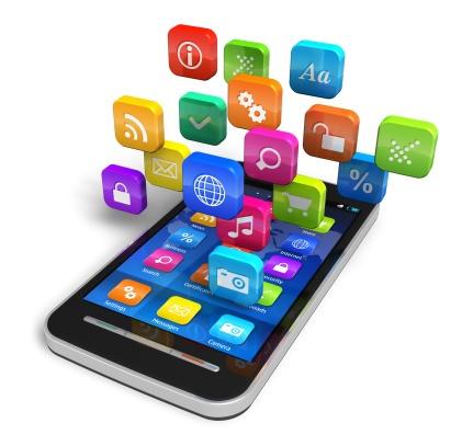 La publicidad perfectamente adaptada a smartphones y tablets, Símbolo Ingenio Creativo, publicidad móvil, inversión publicitaria