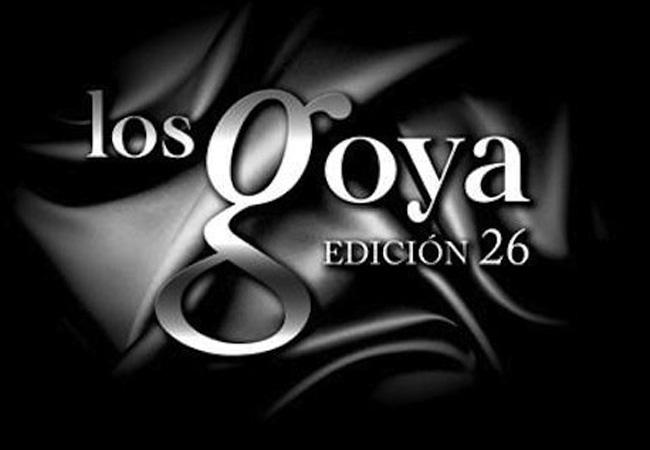 LosGoyaedicion26