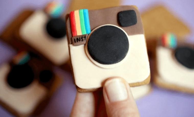 14 Formas de obtener seguidores de calidad en Instagram b