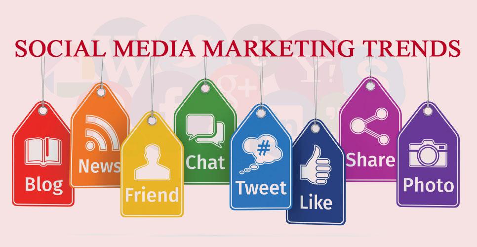 tendencias en publicidad digital 2018