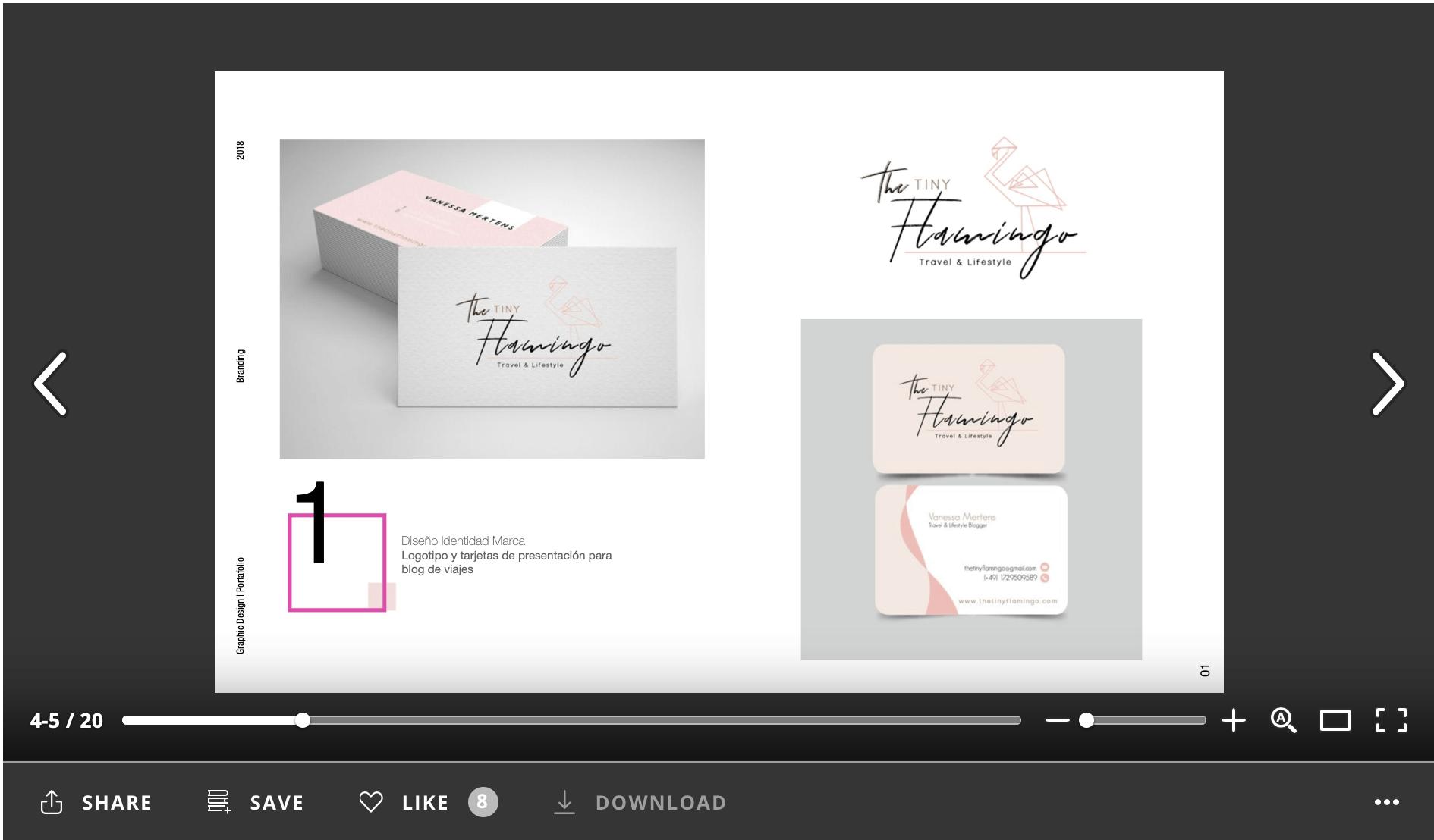 Marcas y diseño archivos Página 2 de 4 Opiniones