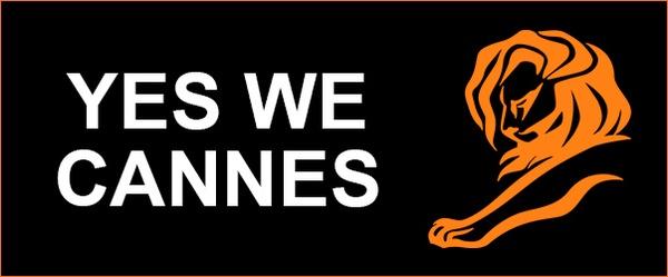 Leon del Festival Cannes Lions