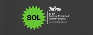 EL SOL (1)
