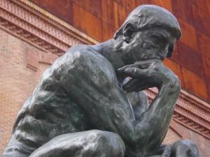 El_pensador-Rodin-Caixaforum-3
