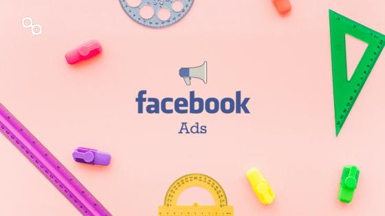 Smbolo ingenio creativo publicidad comunicacin marketing qu son y por qu es cmodo usar las reglas automatizadas de facebook ads solutioingenieria Gallery