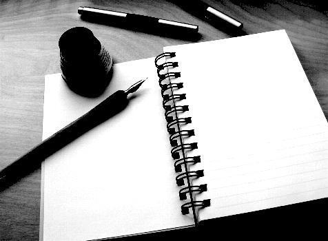 Foto-oficio-de-escribir