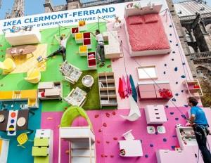 IKEA-clermont-ferrand-billboard00