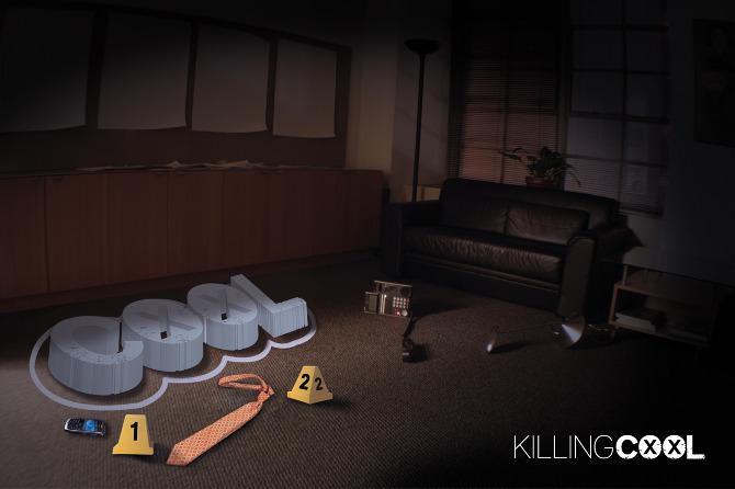 KillingCoolPoster_postcard2