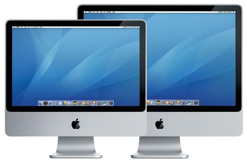 diseño-mac