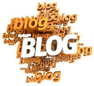 blog-corporativo
