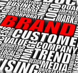 Branding, marcas, Símbolo Ingenio Creativo