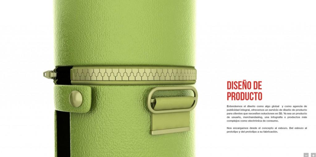 buen diseno de producto - publicidad en alicante (2)