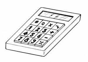 calculadora-8778