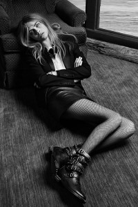 cara-saint-laurent-18