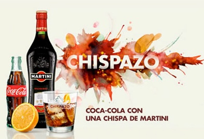 cobrand_chispazo