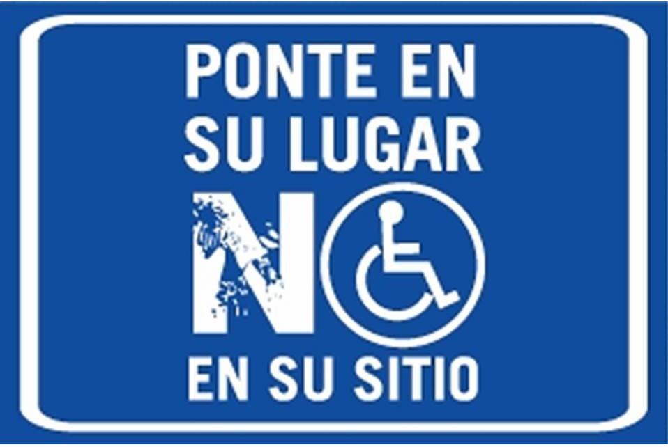 Informe de discapacidad para adultos ohio
