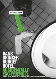 ecofriendly_toiletpaper4-560x787