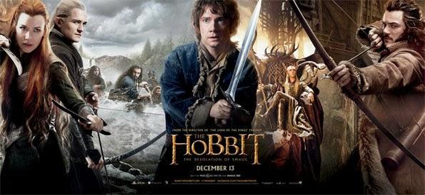 el hobbit Símbolo Ingenio Creativo