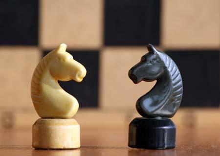 f-0910-ajedrez