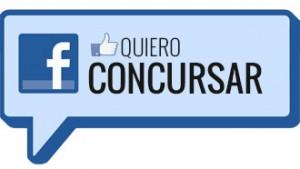 concurso facebook Símbolo Ingenio Creativo