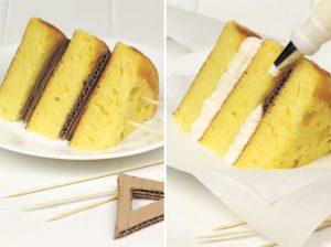 fotografia-comida-carton-pastel-big