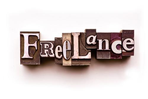 freelance21