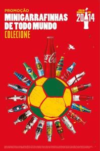 global cola