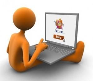 consumir en internet
