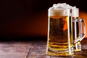 jarras de cerveza alemana--ts-2014-10-09T09-18-20_171+01-00