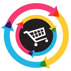 most-popular-ecommerce-platforms