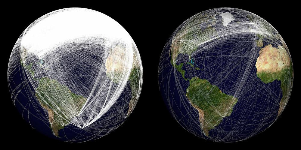 mundo linkedin 2009-2010
