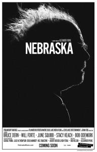 Nebraska símbolo ingenio creativo