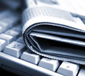 periodico-print-vs-online-285x257