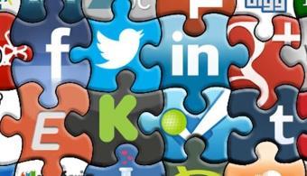 presencia-universidades-espanolas-redes-sociales