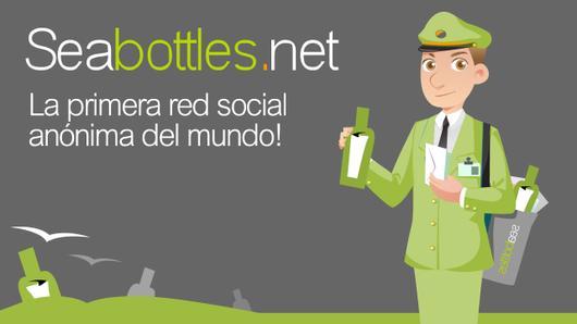 Las redes sociales más frikis, Símbolo Ingenio Creativo