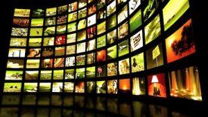 15 segundos es todo el tiempo que dispones para contar tu historia. Formatos audiovisuales virales.