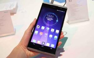 smartphones_mas_grandes_01