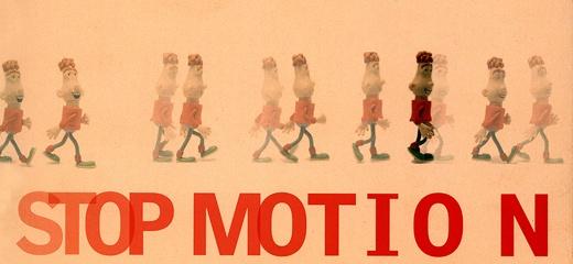 El Stop Motion en la Publicidad, Símbolo Ingenio Creativo