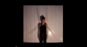 video_rocio_cuerpo