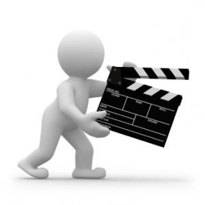 El video en el marketing