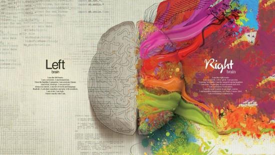 Cómo desarrollar tu creatividad en el día a día, Símbolo Ingenio Creativo