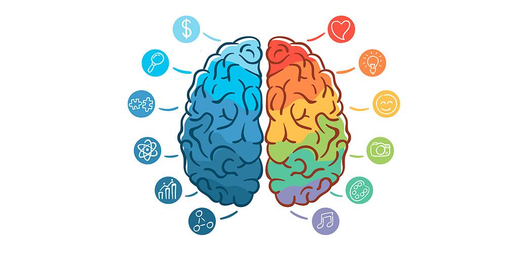 Tecnologías utilizadas en el neuromarketing PARTE 1