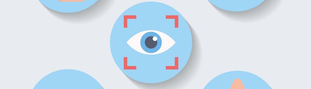 El marketing sensorial : La creatividad de las marcas para venderte mejor