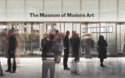 5 museos de diseño que hay que visitar