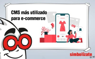 Cuál es el CMS más utilizado para e-commerce