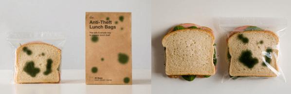 packaging diseño
