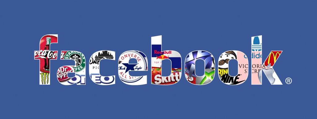 ¿Como funciona el nuevo algoritmo de Facebook?